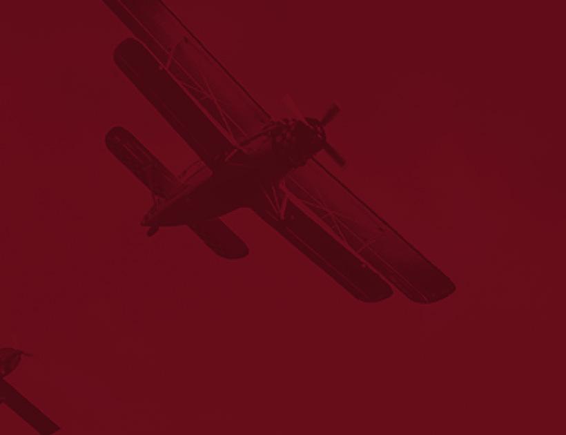 Practice - Aviation Law