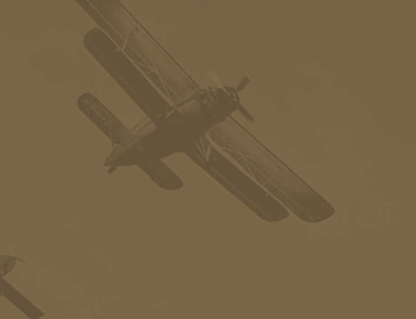 Resources - Aviation Law